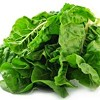 New Obesity Prevention Tactic: Take Two Chard Leaves and Call Me in the Morning
