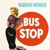 Muni Passenger Intimidates Bus Driver, Steals Transfers