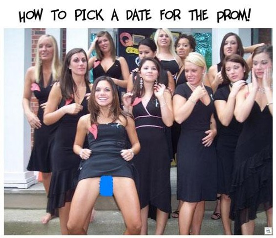 prom_date_censored.jpg