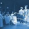 Cirque du Supper