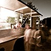 Twitter Report: Chez Spencer Taco Truck a Go in SOMA Tonight