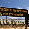 "Napa Says ""No"" to Marijuana"