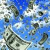 S.F. Wine and Spirit Patron Is $2.6 Million Richer
