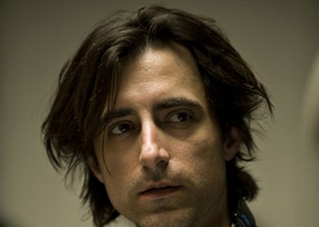 Noah Baumbach on <i>Greenberg</i>, the DIY ethos, and learning to drive