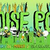 Noise Pop 2013 Festival Dates Announced; S.F. Artist Jay Howell Does Rad New Artwork