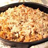 Kugel: Experience Many Varieties at Hanukkah Nosh-Down