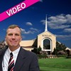 Sean Harris, Nut Job Pastor, Makes California Look Less Shameful on the Gay Marriage Thing