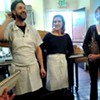 Five Things We Learned on the Taste Temescal Tour