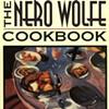 Noshing with Nero Wolfe