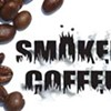 Are Teens Really Smoking Coffee? Experts Say No.