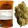 Chronic City: Yes, I'm A Medical Marijuana Patient. No, I'm Not Sorry.