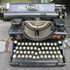 Passing of S.F. Letter-To-Editor Savant Marks End of Bland, Pointless Newspaper Era