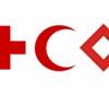 Red Cross Calls for Drug Decriminalization