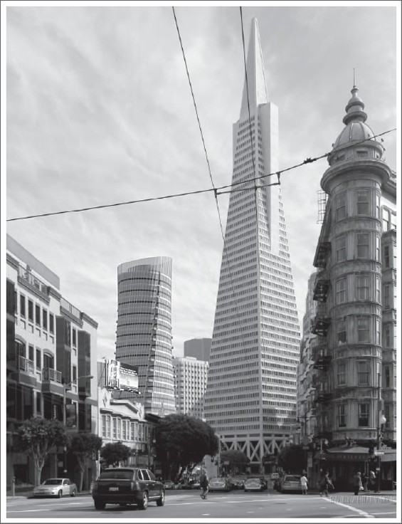 Not just a building -- a Trojan Horse for right-wing, anti-San Francisco values!