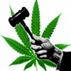 Federal Appeals Court Cancels Hearing on Right to Use Marijuana