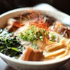 The cult of tonkotsu ramen is taking over San Francisco