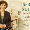 Note to the Privately Insured: St. Luke's Wants You!