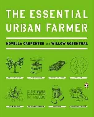 essential_urban_farmer_cover.jpg