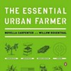 Novella Carpenter and Willow Rosenthal Write a Primer on Urban Farming