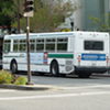 Now AC Transit Ready to Strike (Updated)