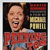 Nicholas Springer, Accused Peeping Tom, Gets Plea Deal