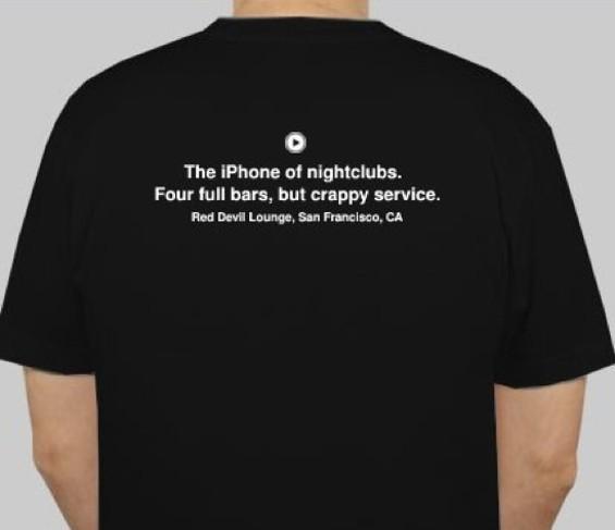 iphone_shirt.jpg