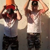 Now There's the Wine Bucket Challenge (VIDEO)