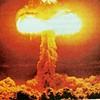 Treasure Island: How Radioactive Is It?