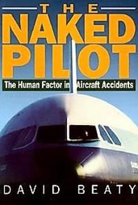 naked_pilot.jpg