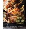 NYC's Bromberg Bros Talk Up <em>Blue Ribbon Cookbook</em> at Omnivore