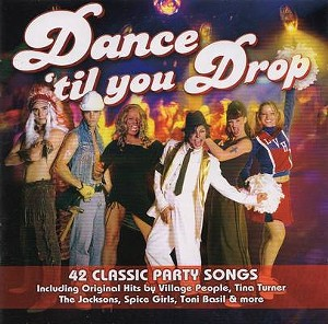 dance_til_you_drop.jpg