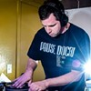 Oakland Fader DJ Enki on the Importance of Learning to Actually DJ and His Favorite 45