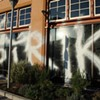 Oakland Officials Want You to Tattle on Vandals Who Trashed the City in Occupy Protests