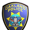 Oakland Police Department Dodges Federal Receivership -- For Now