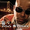 Oakland Rapper Too $hort Is Holding a Fundraiser for S.F. Mayoral Candidate Leland Yee