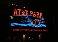 atandt_park_giants_ballpark_1.7686149.131.jpg
