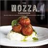 Oakland's Camino Restaurant Hosts Mozza Cookbook Dinner