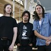 Oakland's High on Fire to Release Next Album on Koch