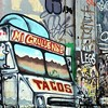 Oakland's Taco Trucks Have Become Robbery Targets