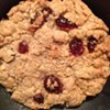 The Pastry Cupboard's Oatmeal Medley Has a Way With Fruit