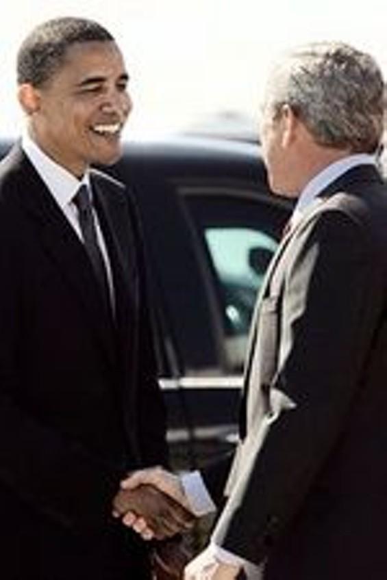 obama_bush_thumb.jpg