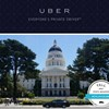Obama Campaign Head David Plouffe Joins Uber