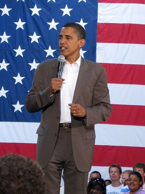 448px_obamasouthcarolina.jpg