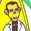 Marijuana Dispensary Mocks U.S. Attorney Melinda Haag With Dr. Seuss-Like Cartoon (Video)