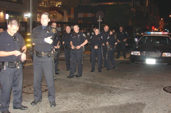 cops_thumb_400x265.jpg