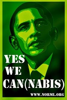 @Obama: Marijuana is one way to curb the debt ceiling crisis