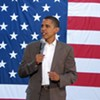 Obama opens SF office:  Craig Newmark blesses it, midwest hating hipsters suddenly support crossover appeal