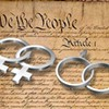 Obama's Stance On DOMA Could Benefit Binational Gay Couples