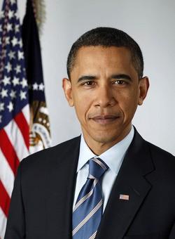 obamaportrait_thumb_250x340.jpg