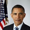 Obama's War on Medical Marijuana Moves Slowly